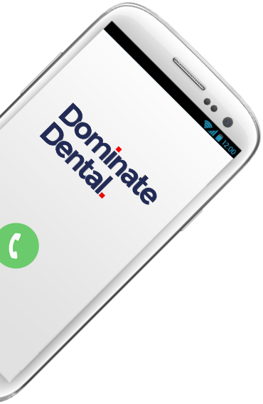 Dominate Dental Phone