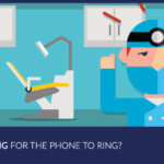 Dental marketing strategies to make your phone ring