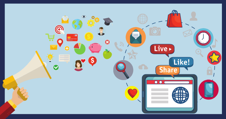 10 Social Media Giveaways & Competition Ideas For Dentists